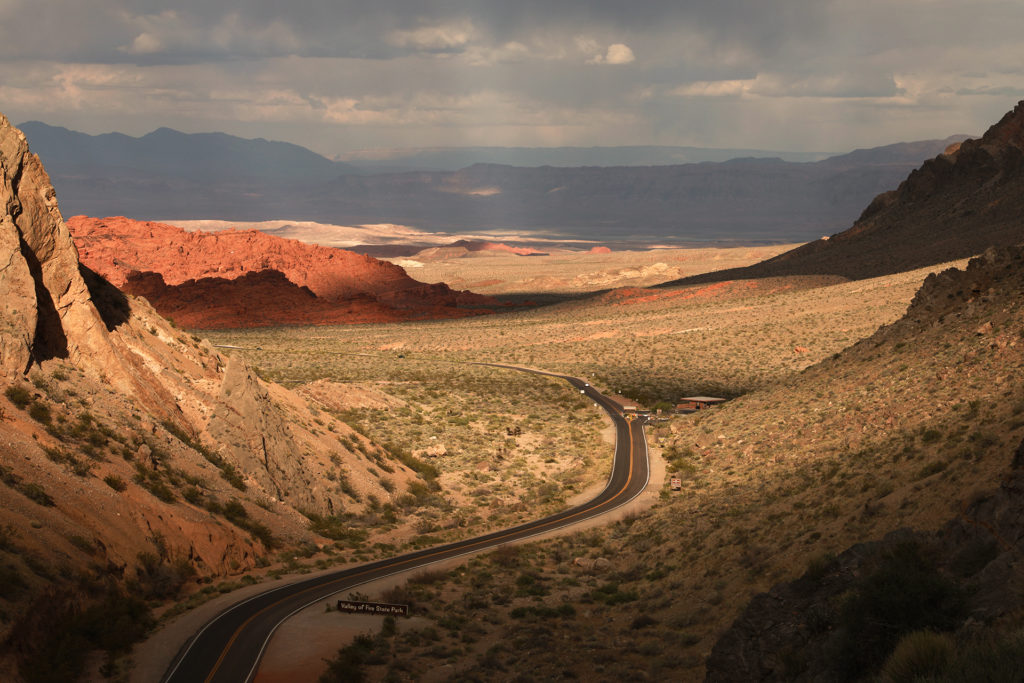 Valley-of-Fire-entrance-1024x683